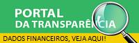 Transparência - Câmara de Figueirópolis/TO
