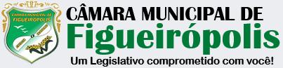 Câmara de Figueirópolis